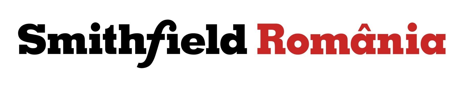 Media | Smithfield Romania