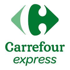 CarrefourExpress.png