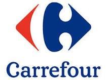 CarrefourHypermarket.jpg
