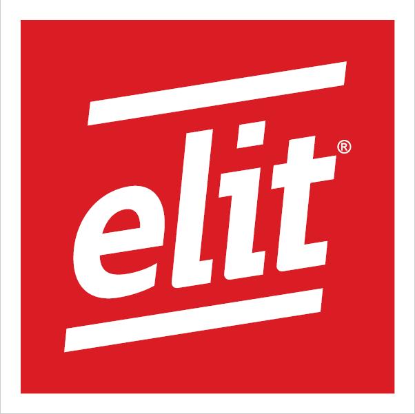 Logo Elit.PNG