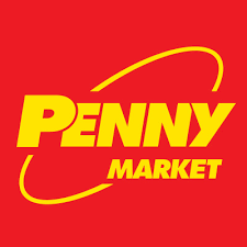 PennyMarket.png