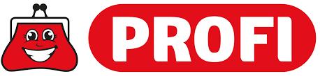 Profi.png
