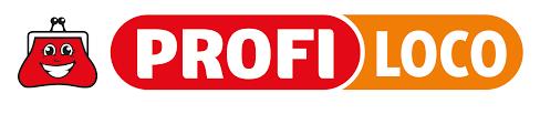 ProfiLoco.png