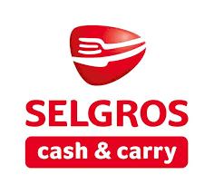 Selgros.png