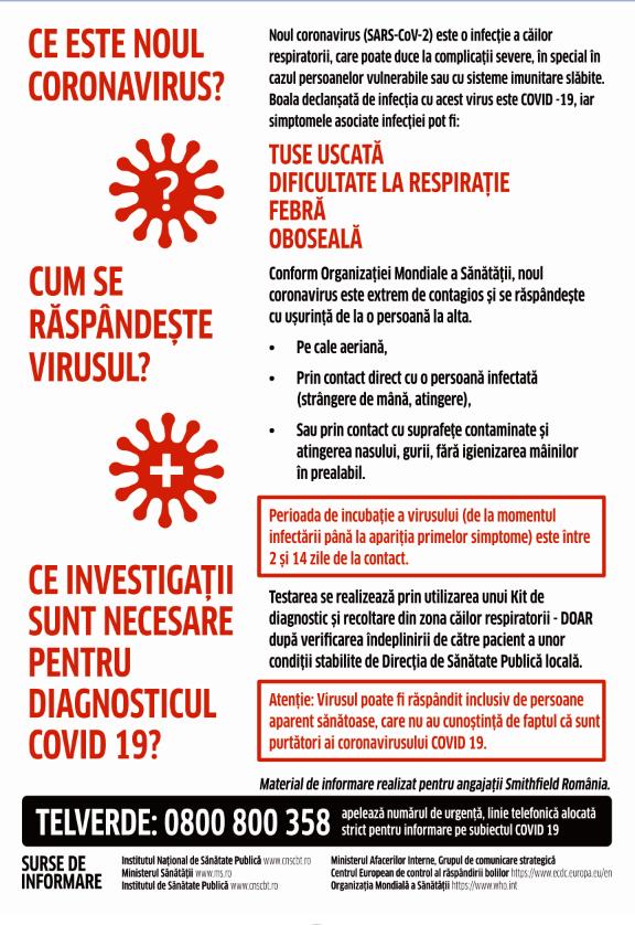 leaflet3.PNG